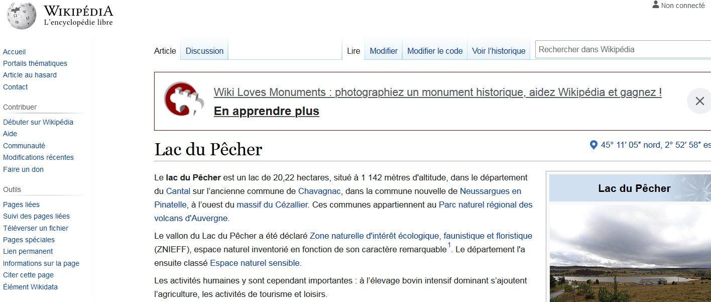 article lac du Pêcher.jpg